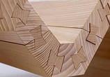 中国木工工艺榫卯文化