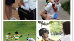 你为孩子选的夏令营真的安全吗?