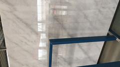 青阳室内装修产品高档美观耐用