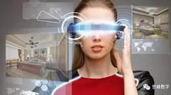 行业资讯:2018年房地产虚拟现实(VR)家装将颠覆你的认知