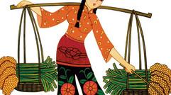 普安特产五谷杂粮  小米 可做小米粑