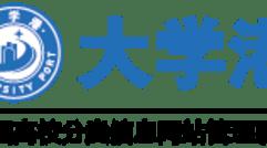 大学港信息门户网站大学生创业之路