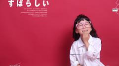 小女孩客片(金阳)