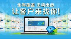 网络技术推广及服务