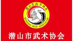 晨练杨式42式太极拳