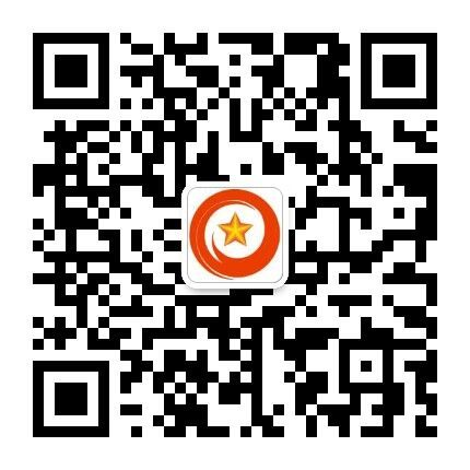 QQ图片20210718104637.jpg